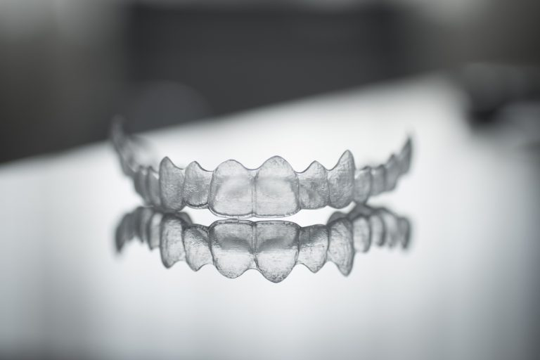 who offers invisalign oak park?