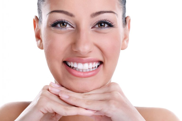Where can I find Teeth Whitening Oak Park?