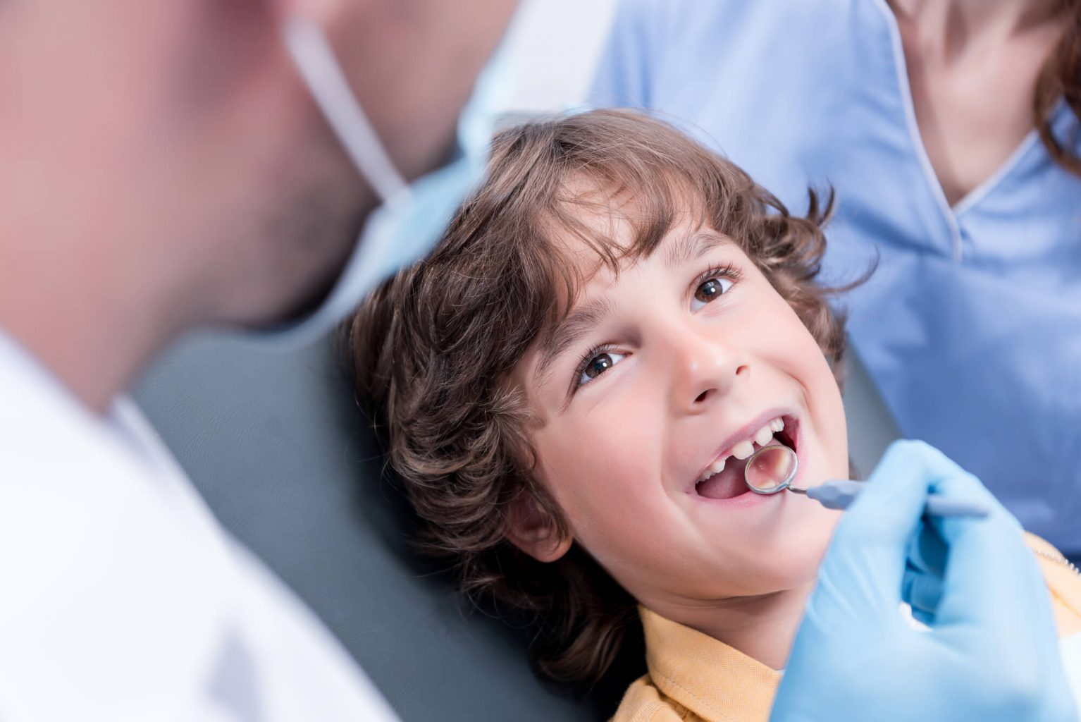 who offers the best dentist oak park?