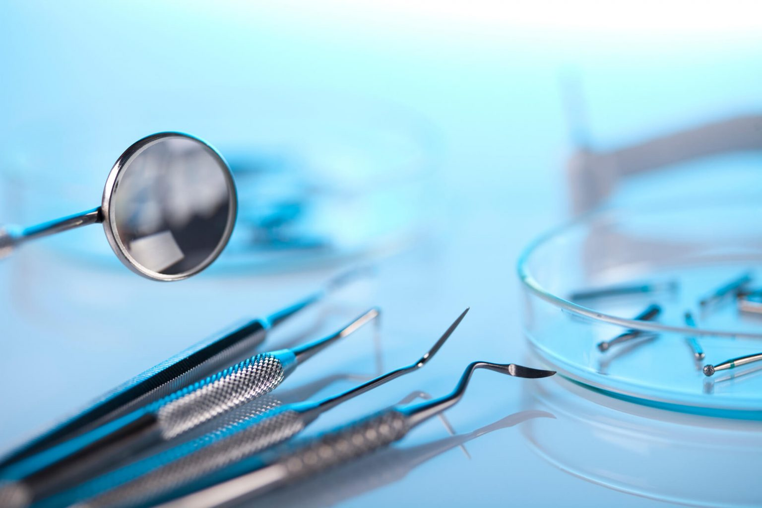 Avoid Tooth Extraction