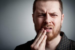 who offers root canal oak park?