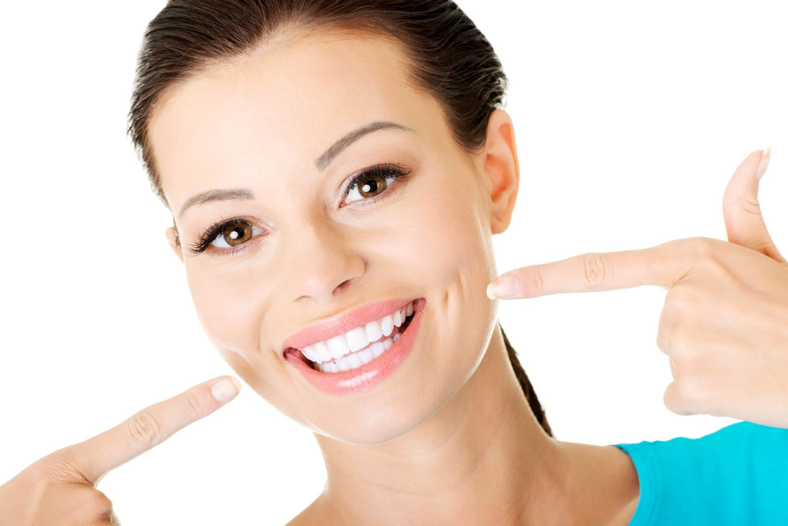 what can the best oak park dentist do for me?