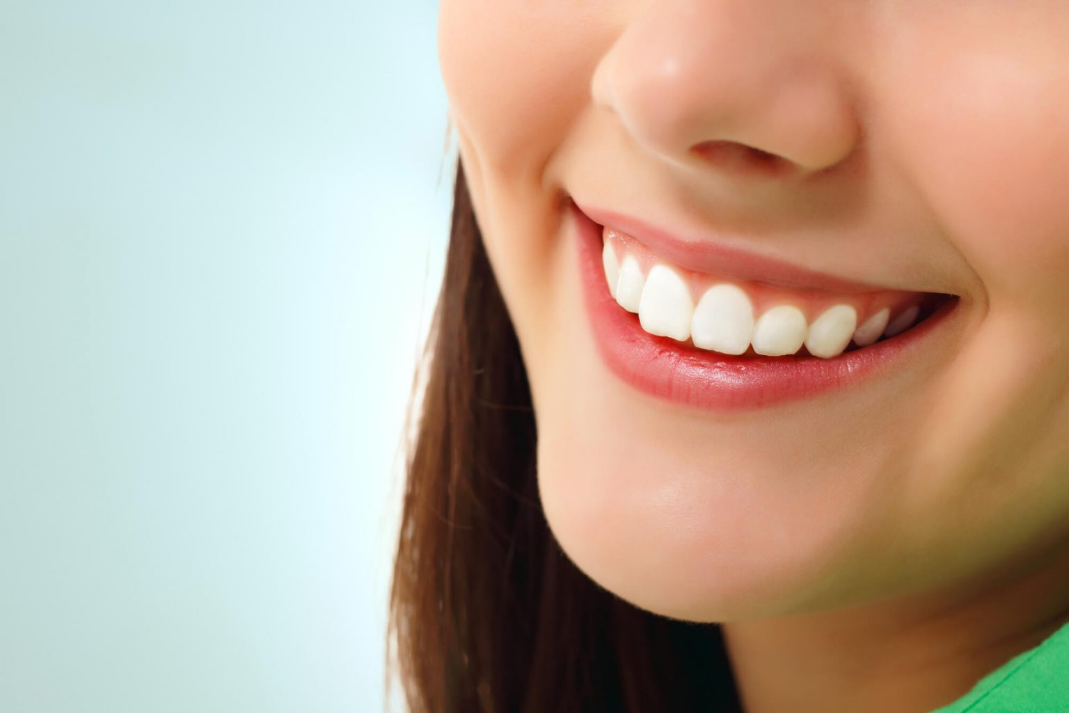 where can i get dental implants in oak park?