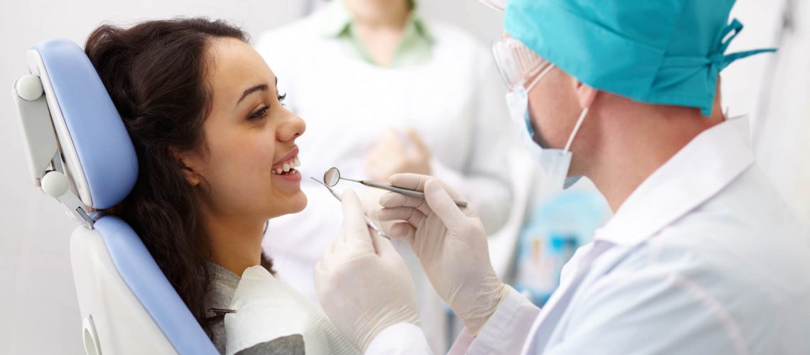 where is the best emergency dentist oak park?
