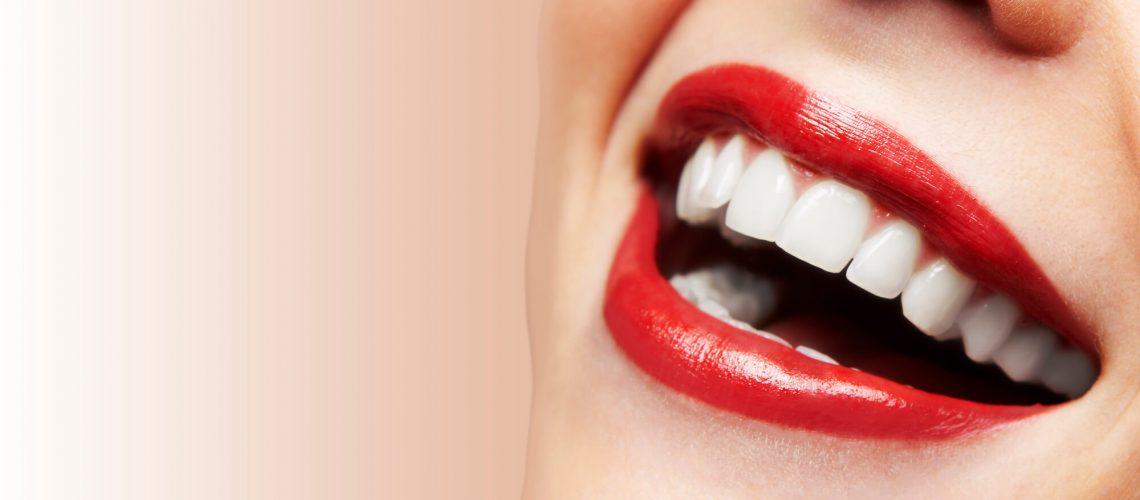 Where can I get Teeth Whitening Oak Park?