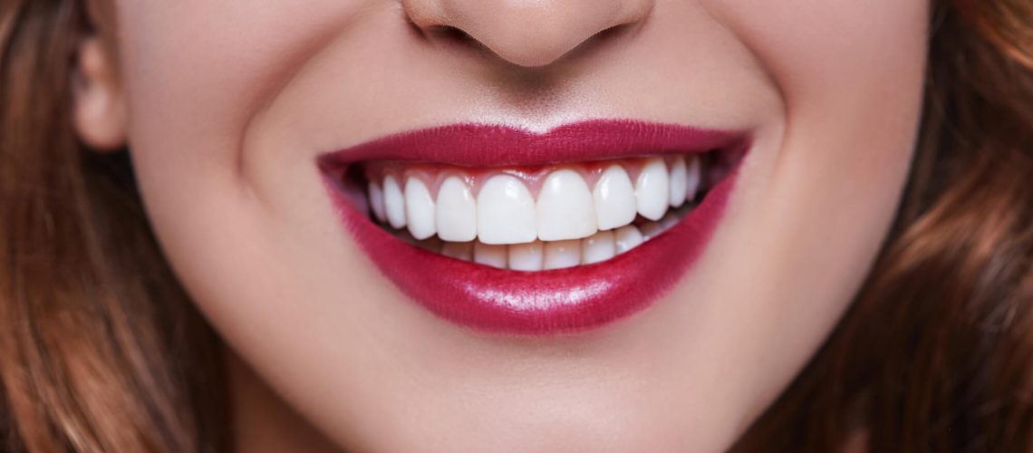 Who is the best Cosmetic Dentist Oak Park?