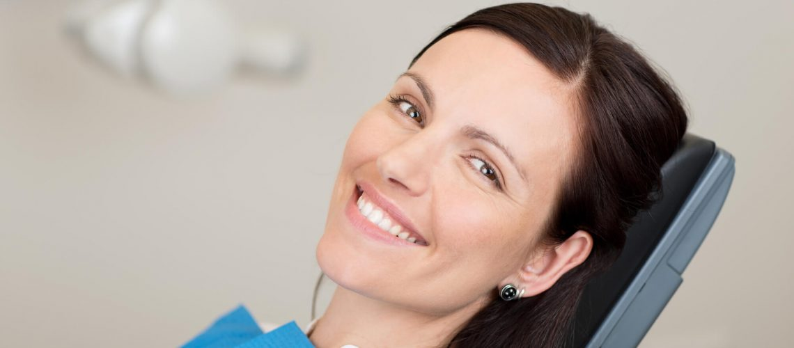 who offers the best oak park dentistry?