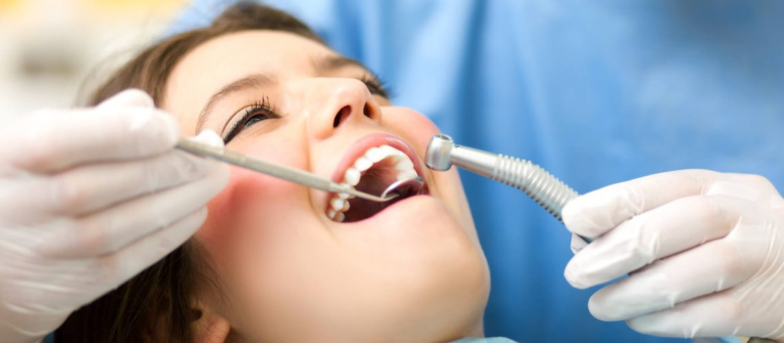 who offers the best root canal oak park?
